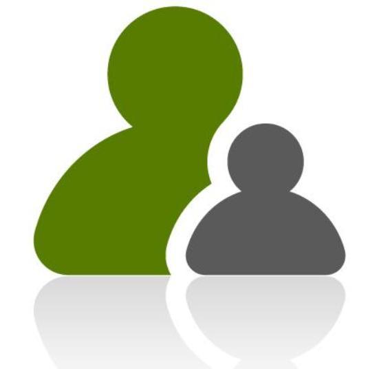 member log-in digital shiksha